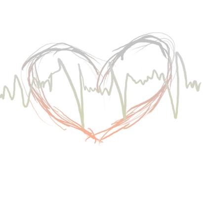 conflicted_heart_by_echosongechoheart