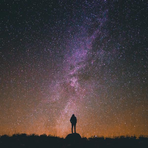 starcatalog_600x600